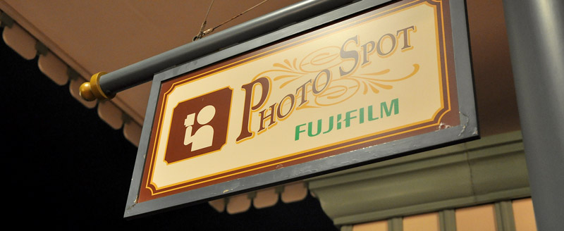 fujifilm-photo-spot-tokoy-disney-image